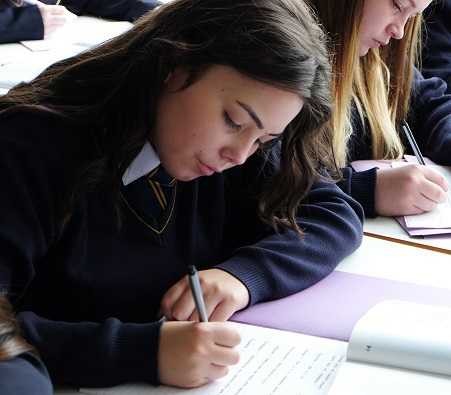 Our Catholic Mission;Our Mission is to offer a high quality Catholic Education for all, in an environment where Gospel Values are central to teaching and learning, and in which the unique value of each person is recognised and respected.